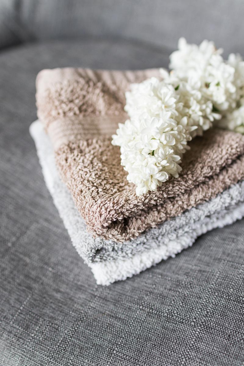 demakijaż dwuetapowe oczyszczanie agu blog